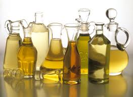 carrier-oils