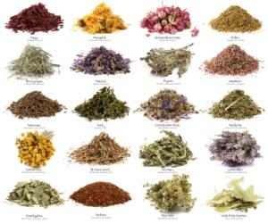 herb_chart