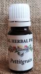 Pettitgrain essential oil