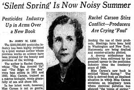 Rachel Carsons 2