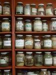 Herb-Cabinet,-W