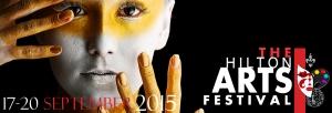 festival_banner2015