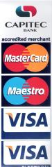 Capitec accredited merchants