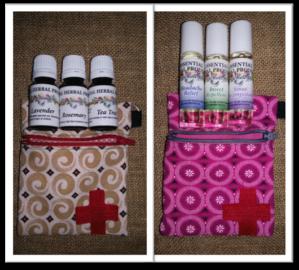 Emergency kits 3