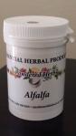 Alfalfa ph