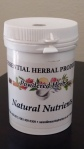 Natural nutrients ph