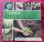 Essential organics