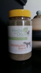 dog-immune-boost-powder