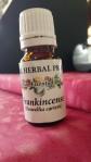 frankincense-carterii