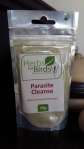parasite-cleanse-powder