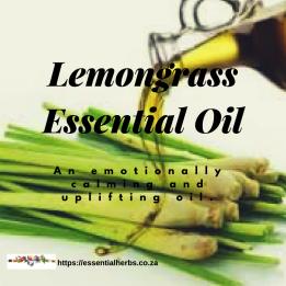 lemongrass-essential-oil-emotional
