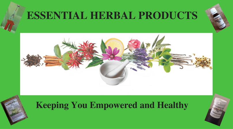 cropped-essential-herbal-products-header.png